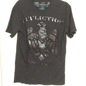 Affliction Other - Men's Affliction Tshirt in M