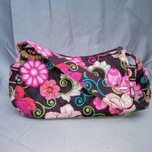 Vera Bradley Handbags - 6x12 VERA BRADLEY Purse
