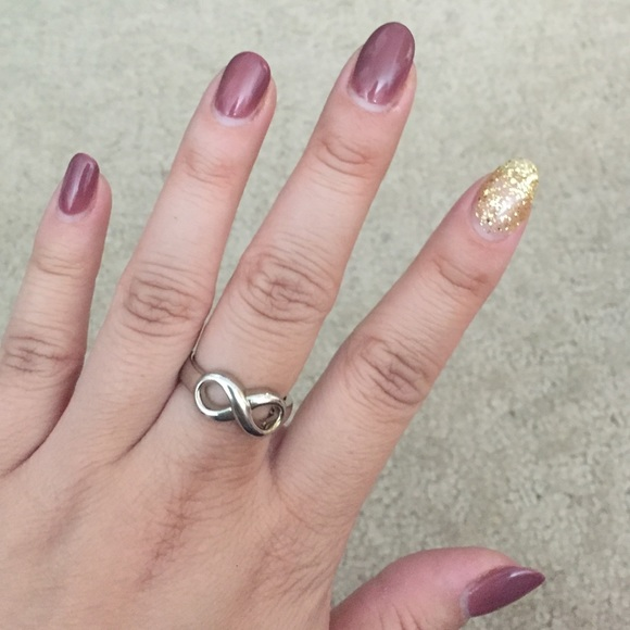 Avon Domestic Violence Ring