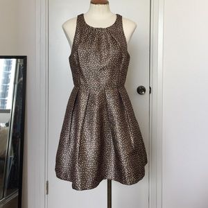 Gianni Bini Dresses & Skirts - Cocktail Dress