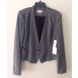 1. state  Jackets & Blazers - 1. State blazer