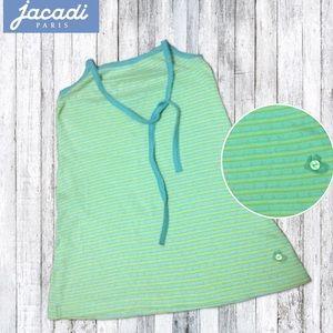 Jacadi Other - Jacadi Toddler Top