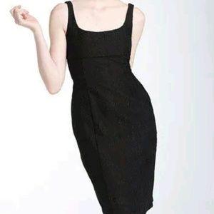 Diane von Furstenberg Dresses & Skirts - Diane von Furstenberg