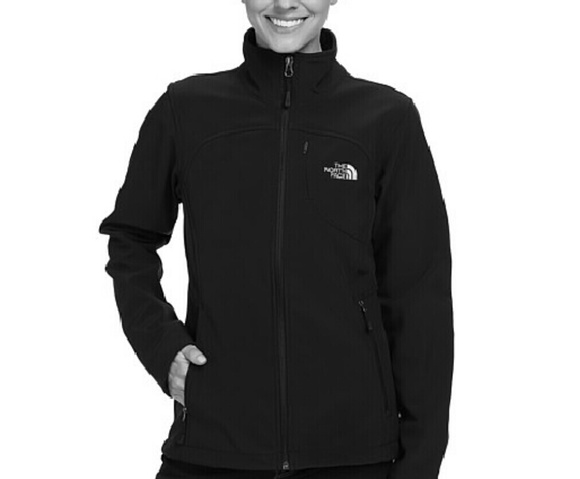 b176cd8c1975 The North Face Women s Apex Bionic 2 Jacket