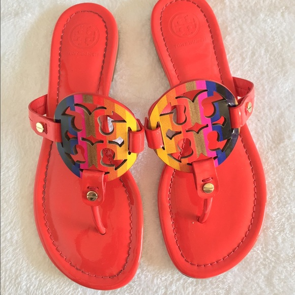 b381190d8b93 M 57e87164d14d7b2d060039da. Other Shoes you may like. TORY BURCH MILLER  SANDAL
