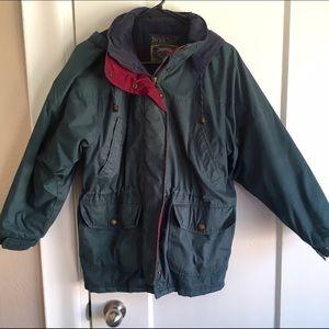 Vintage jacket ✨