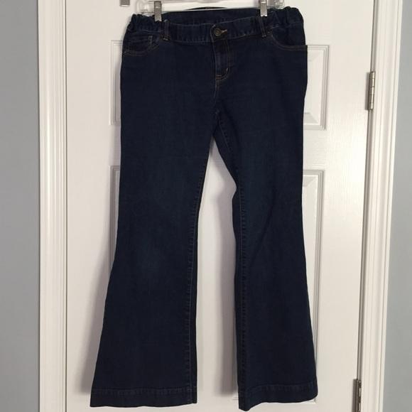 11c2c15859b5c Liz Lange for Target Jeans | Liz Lange Maternity | Poshmark