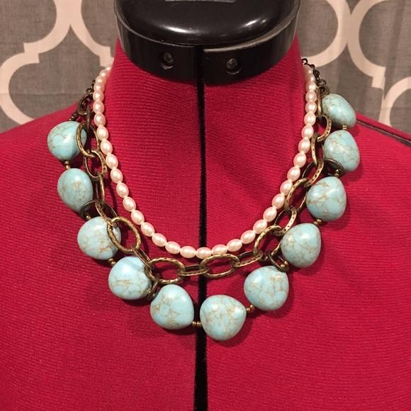 56 off premier designs jewelry premier designs jewelry