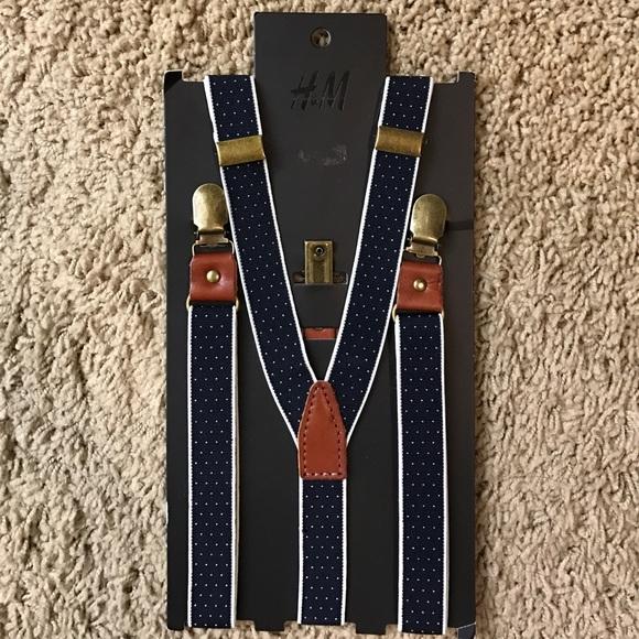 79e0ee64187b H M Accessories