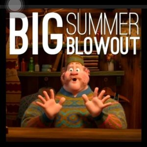 BIG SUMMER BLOW OUT! JEWELRY PRICES LOWERED!!!