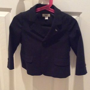 """Armani Junior Other - Baby's Suit """"Price Reduced"""""""