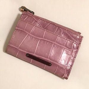 henri bendel Handbags - Henri bendel wallet