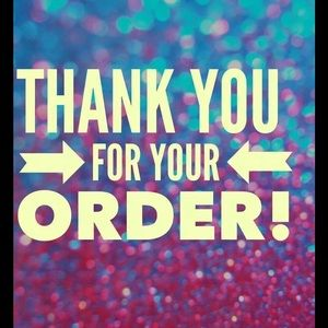 Other - Everything Beyond this Post Sold - Thank You 😘😘