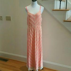 Dresses & Skirts - G&L Maxi Dress