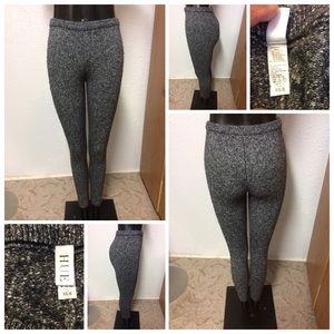 HUE Pants - 💁🏻 Hue Sweater Leggings