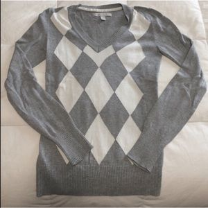 HALF OFF SALE! Old Navy sweater