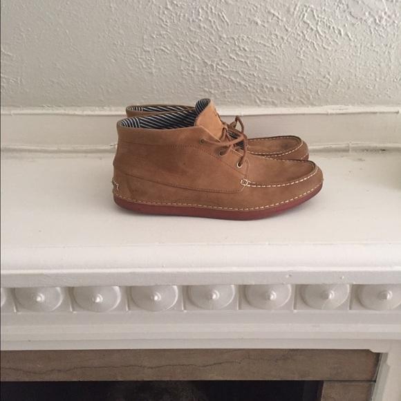 Ugg Mens chukka boots