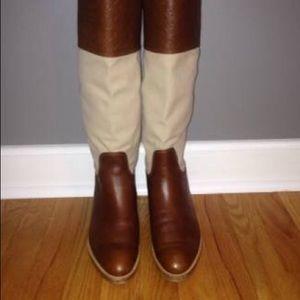 4a01695cdaf Pink Louis Vuitton Rain Boots