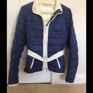 Moncler Jackets & Blazers - Authentic Moncler Jacket