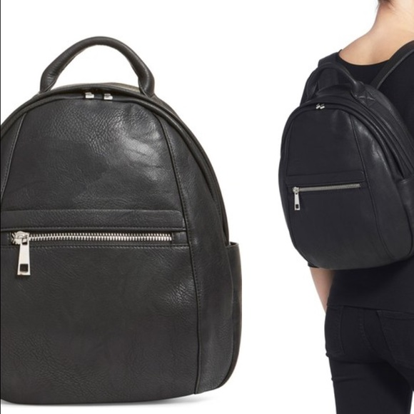 22cc45e66f04 BP. Nordstrom Faux Leather BackPack