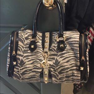 Betsey Johnson handbag *SALE*