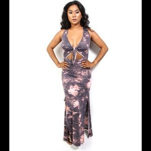 919f8d48f84 Dresses   Skirts - Tie Dye For Dress