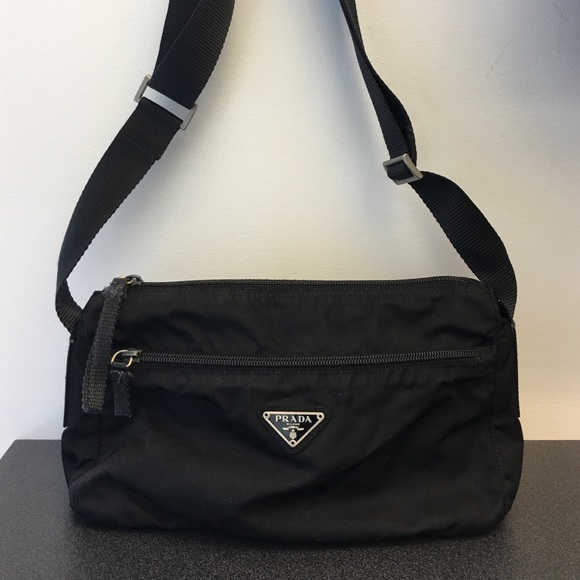 ... low price prada nylon adjustable strap bag 30d05 f85b4 b6c3cec08b29b