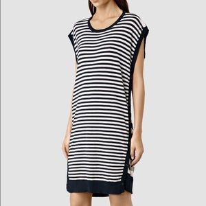 All Saints Dresses & Skirts - NWT all saints final price!
