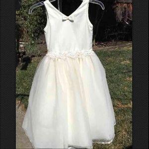 17 Sundays Other - Flower Girl Dress, for girls aged 8-11