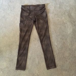 Xersion legging