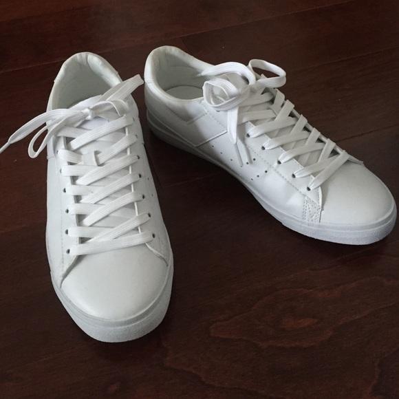 4c24e2ea83 pony® topstar ox empire low-top sneakers