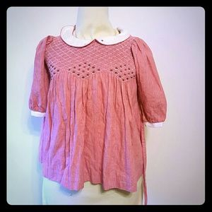 FriedKnit Creations