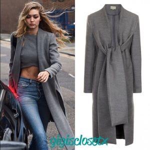 Lavish Alice coat