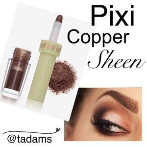 Pixi Other - Pixi Fairy Dust - Copper Sheen