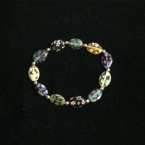 Host pick珞 Bracelet