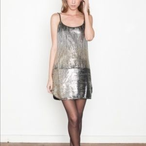 Laugh Cry Repeat Dresses & Skirts - Laugh Cry Repeat Spaghetti dress