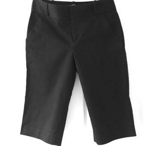 Club Monaco Pants - Club Monaco Bermuda shorts