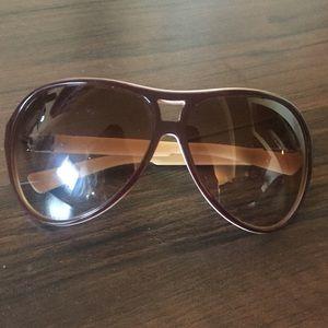 Marc Jacobs Accessories - Marc Jacobs Sunglasses Aviators 🕶