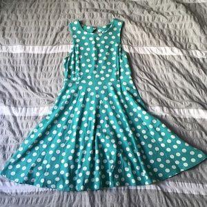 Xhilaration Dresses & Skirts - Xhilaration Dress