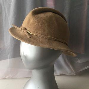 Betmar Felt Hat vintage