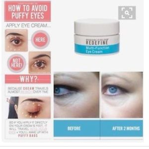 Other - Rodan and fields eye cream