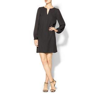 Tinley Road Dresses & Skirts - | tinley road v-neck a-line mini dress |