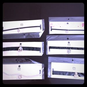 Sale!!! Chokers 1 for $7 or 2 for $10