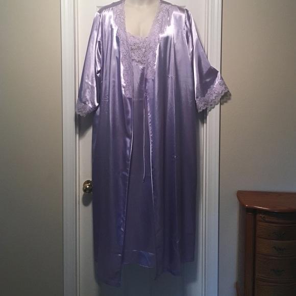 f4ddaef50658 Woman Within Intimates   Sleepwear