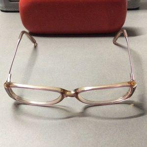 Valentino Accessories - Valentino Eyeglass Frame