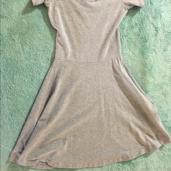 H&M Dresses - H&M Babydoll Dress