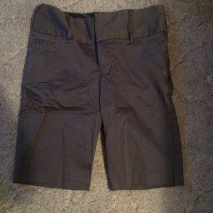 Old Navy Pants - Old Navy dress capris