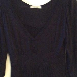 Soprano Dresses & Skirts - 🎉2 for $12 Sale🎉Soprano LBD size S