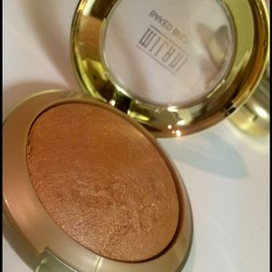 Milani Other - Milani Baked Blush