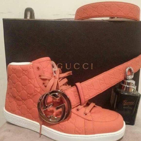 gucci belt shoes - 57% OFF - tajpalace.net